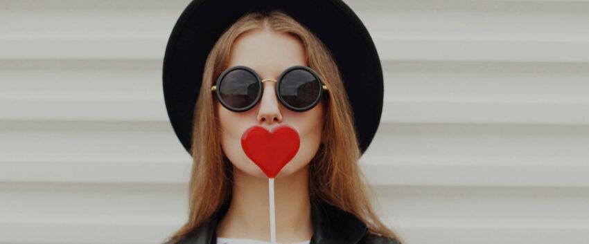 Cegid habla con Business of Fashion: la unificación de la experiencia de compra a través de los puntos de contacto
