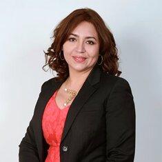 Maribel Cano Fernández