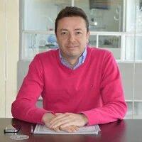 Ciro Pérez