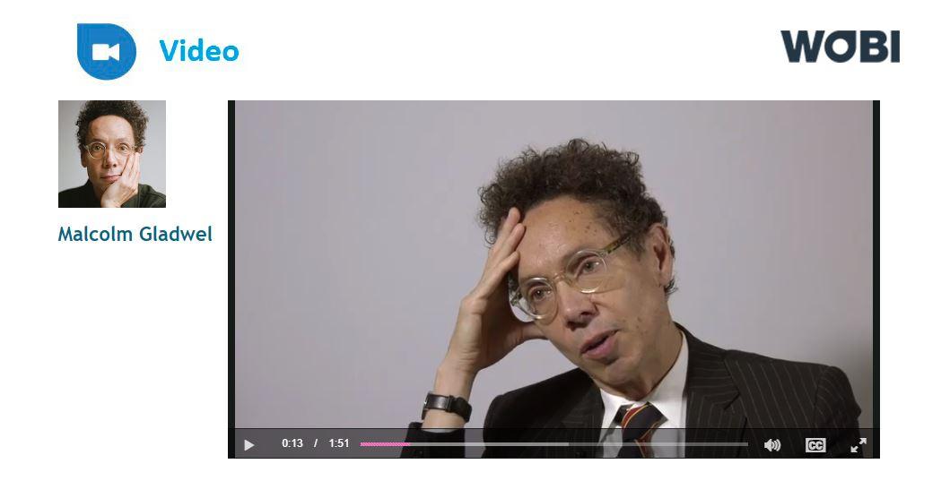 imagen dentro video newlstter junio